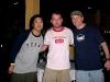 Ralph,Bob&Ken