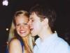 Sarah&Jeremy