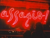 Assagio-091902-12
