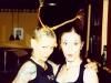 Amanda&Poly
