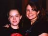Nicole&Melissa