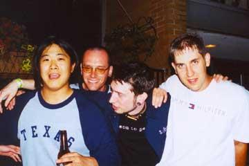 Ken&Friends