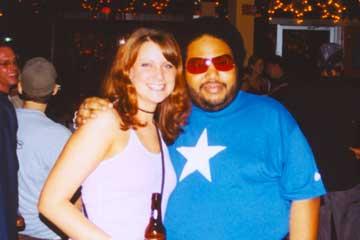 Melissa&Chef