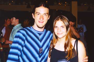 Zack&Joyce