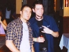 Paul&Jacob