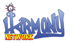 The Harmony Network